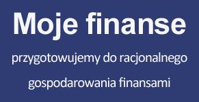 moje finanse